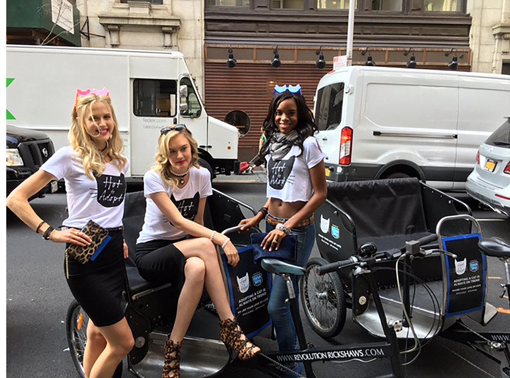 Pedicab.jpg