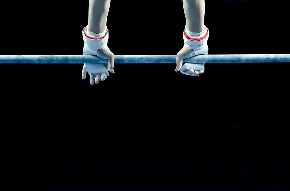 anovva-gymnastbars-948798_1280.jpg