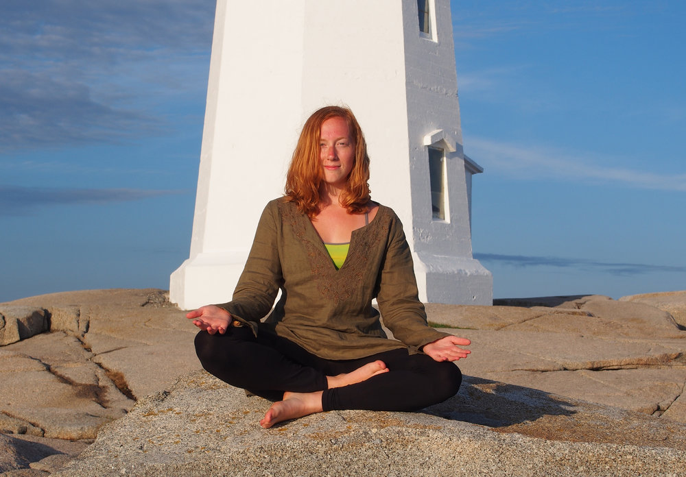 LighthouseYogi.jpg