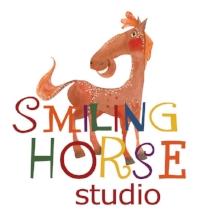 SH Studio.jpg