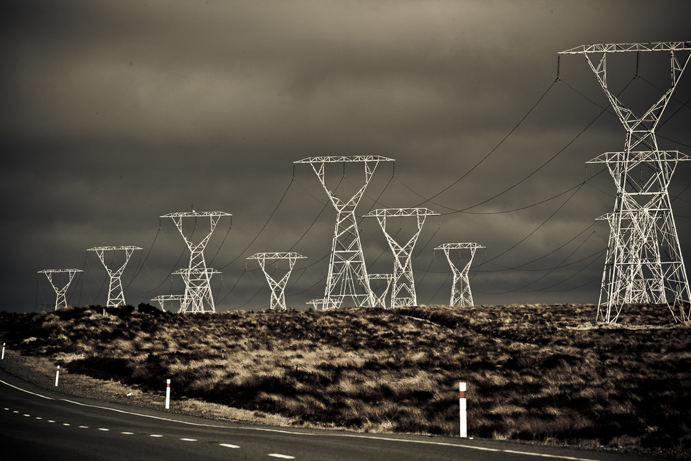 electricity-powerlines-Paul-Fisher-photo.jpg