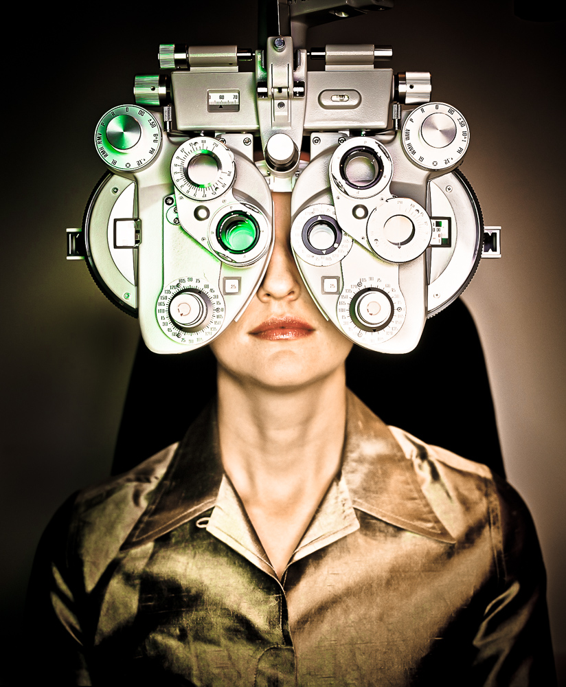 optometrist-Wellington-photographer-Paul-Fisher.jpg