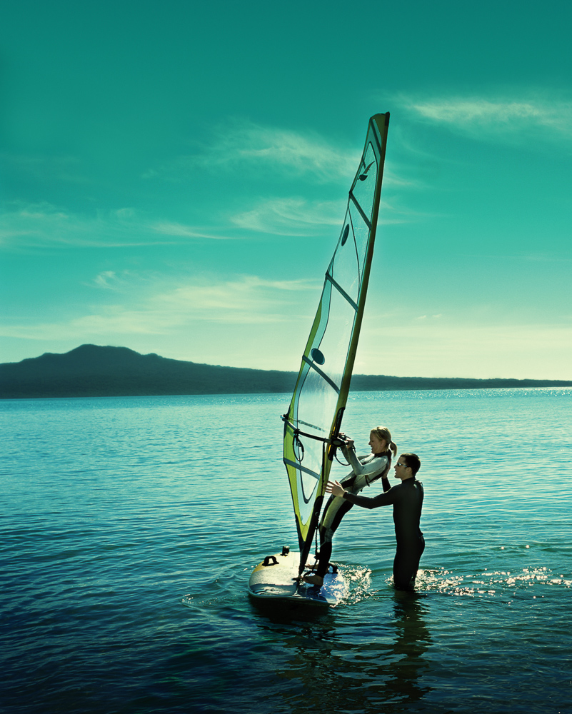 windsurf-teach-Wellington-photographer-Paul-Fisher.jpg