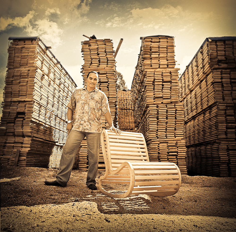 wood-stack-chair-man-Paul-Fisher-photo.jpg