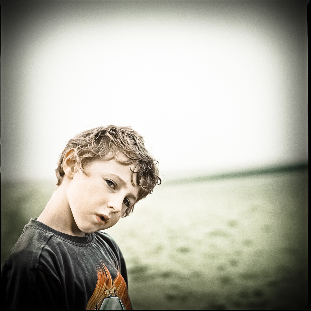 Boy-creative-Wellington-photographer-Paul-Fisher.jpg