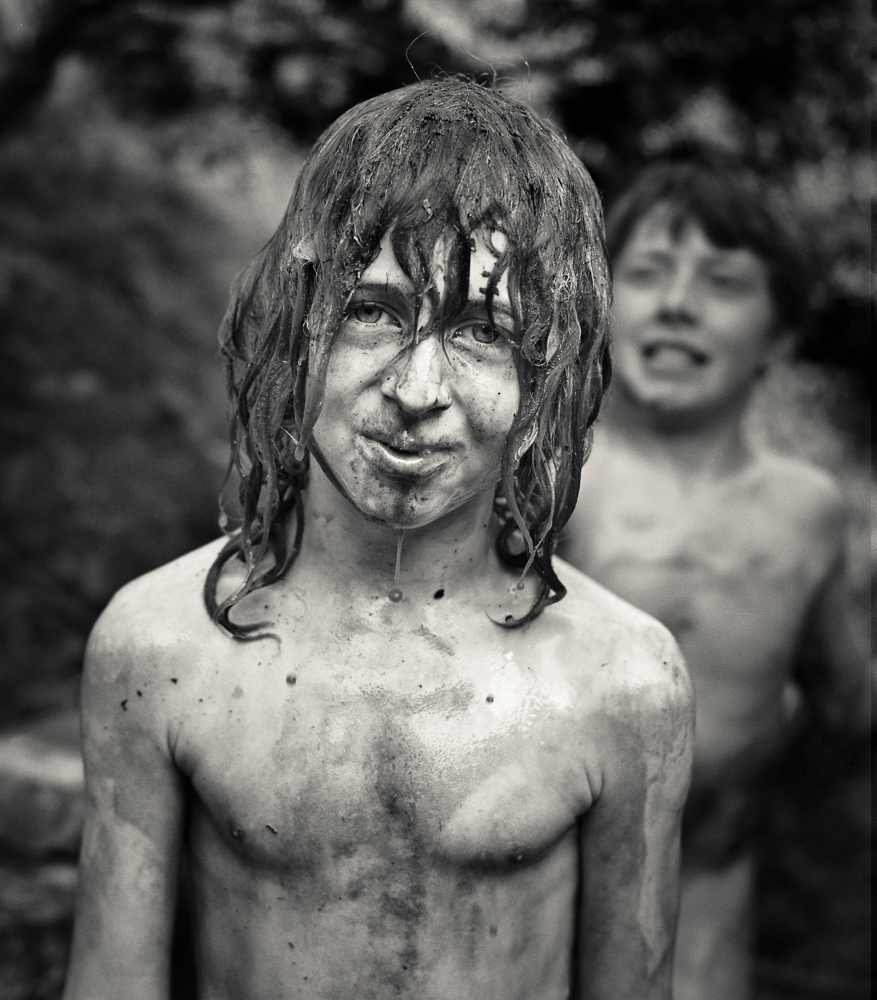 boy-mud-Wellington-photographer-Paul-Fisher.jpg