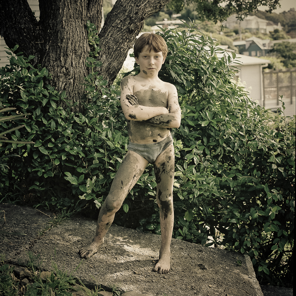 boy-mud-Wellington-photographer-Paul-Fisher-2.jpg