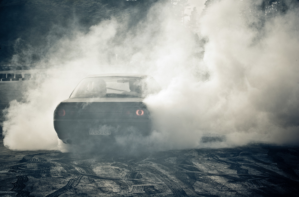burnout-car-Wellington-photographer-Paul-Fisher.jpg