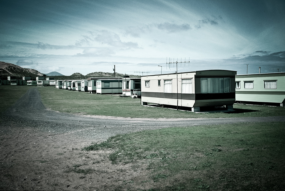 Camp-caravan--Wellington-photographer-Paul-Fisher.jpg