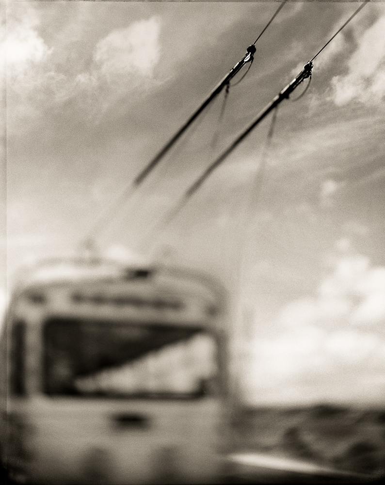 Trolley-bus-art-photographer-Paul-Fisher.jpg