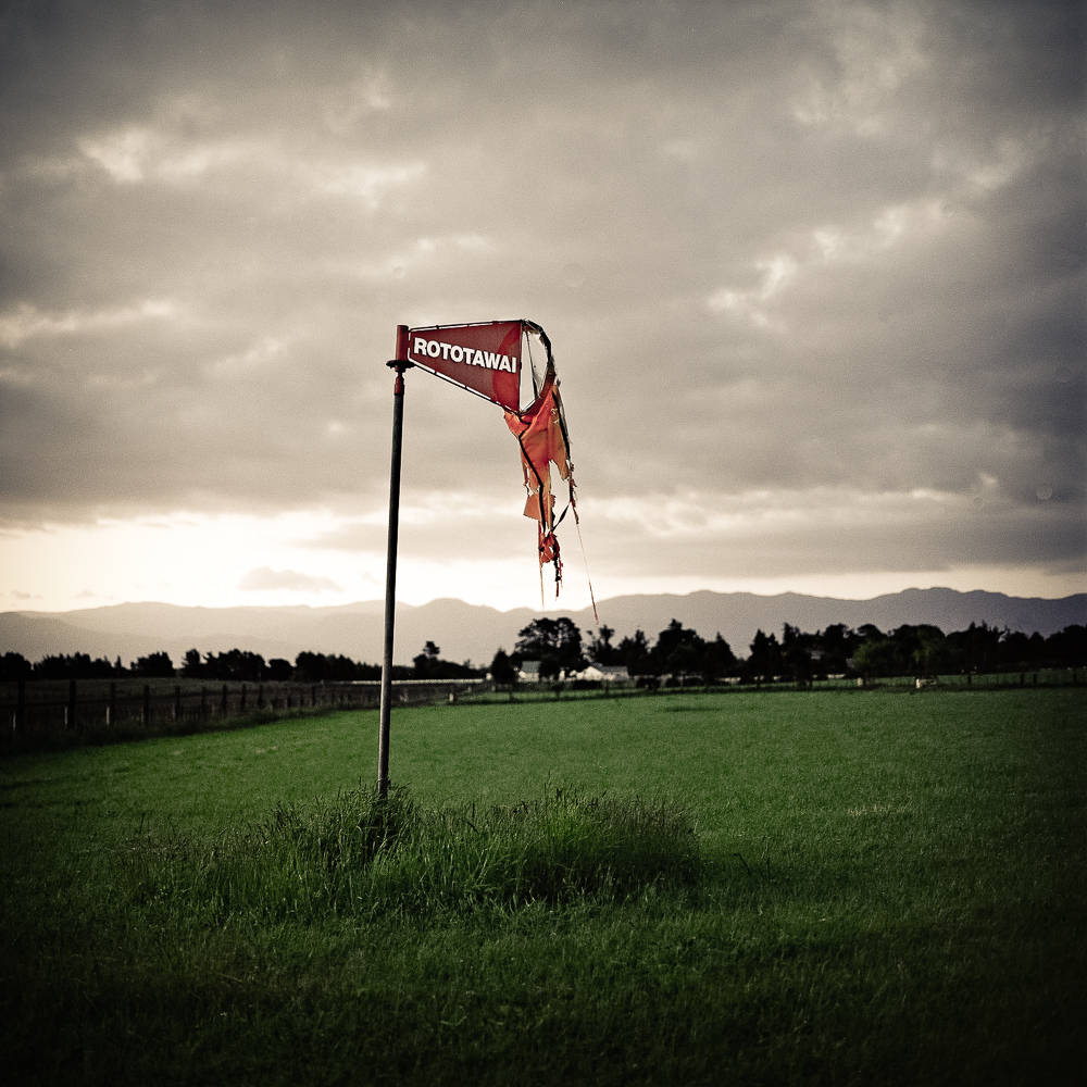 windsock-farm-areo-Wellington-paul-Fisher.jpg