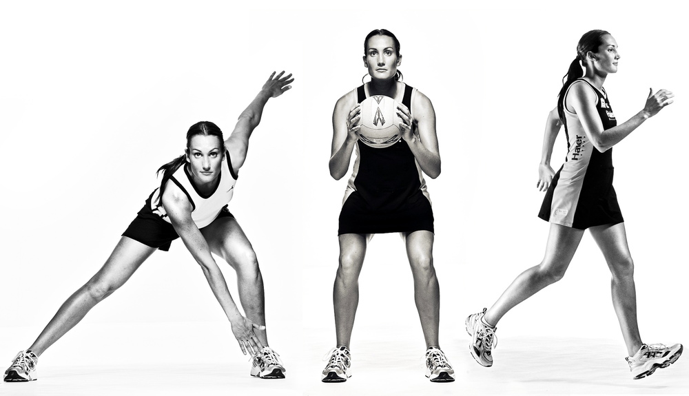 netball-exercise-Wellington-photographer-Paul-Fisher.jpg