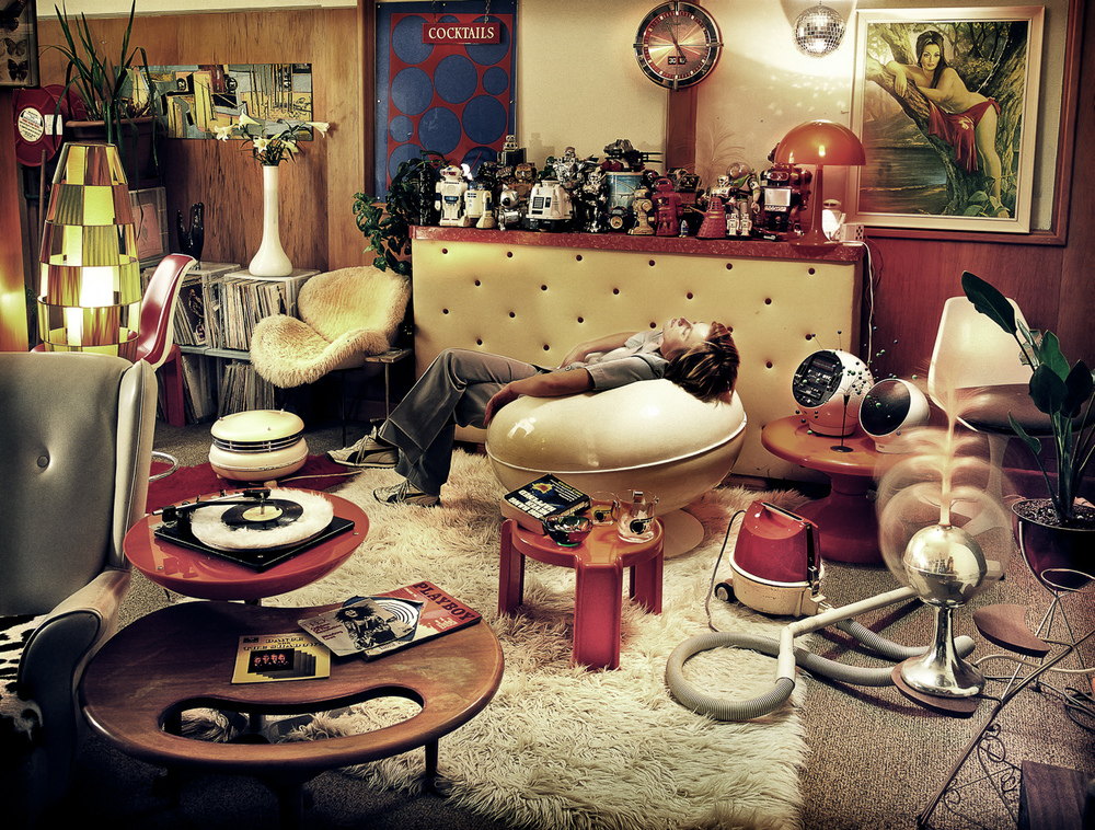 retro-furniture-Wellington-photographer-Paul-Fisher.jpg