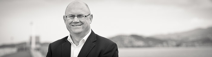 Petone Lower Hutt Lawyer, Jim Meates, Corporate identity  (15)