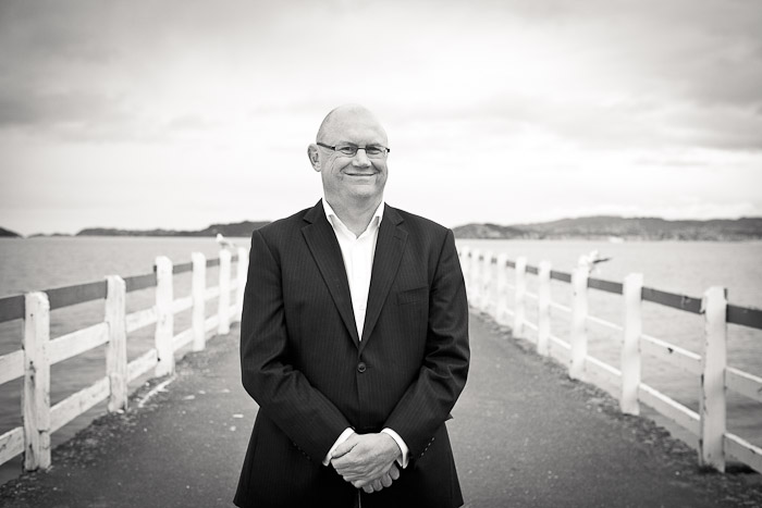 Petone Lower Hutt Lawyer, Jim Meates, Corporate identity  (2)