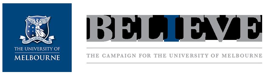UoM-Believe-logo