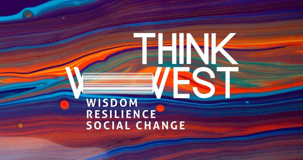 thinkwestthinkwestwesternsuburbsmelbournefestivaln1.jpg