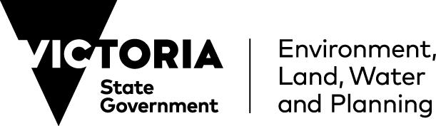 delwp logo.jpg