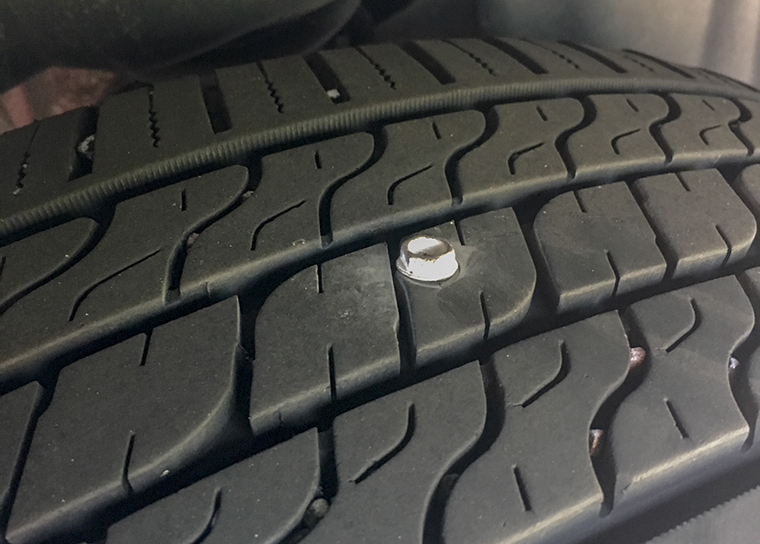Flat Tire-1.jpg