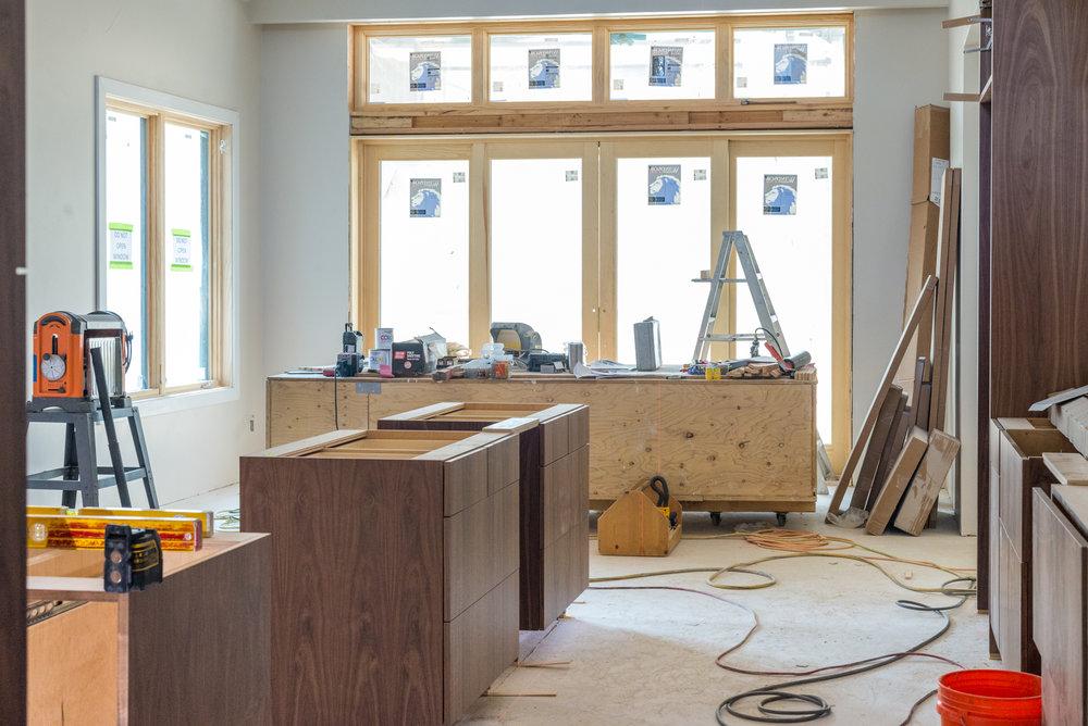 Construction Sept-4.jpg