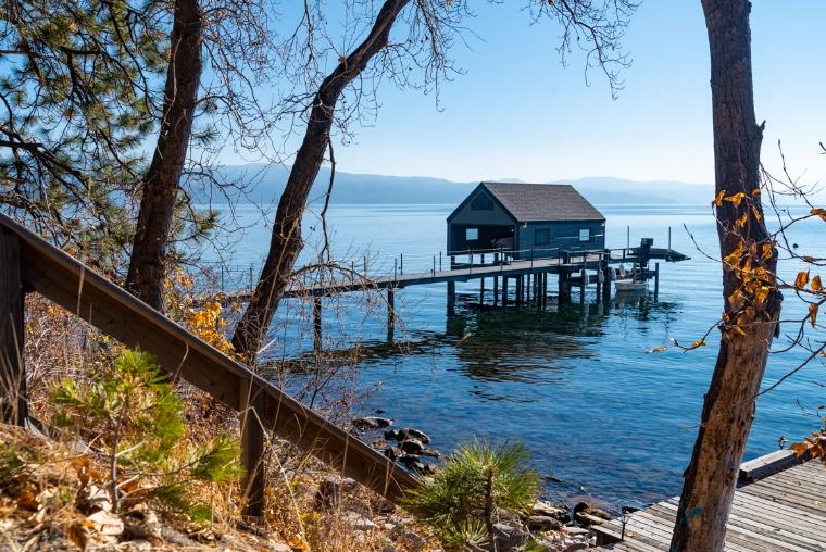 Boat House.jpeg