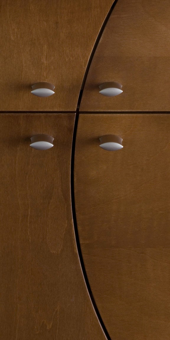 The Grill cabinet detail.jpg