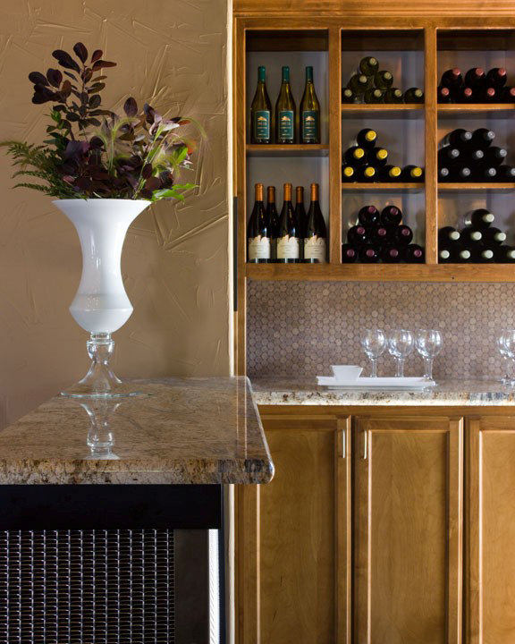 The Grill wine hutch a.jpg