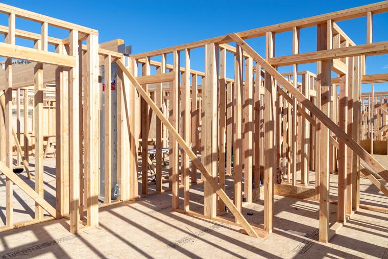 Construction Dec 18-5.jpg