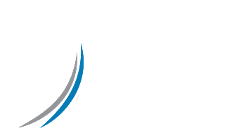Camargo's Oly Concepts