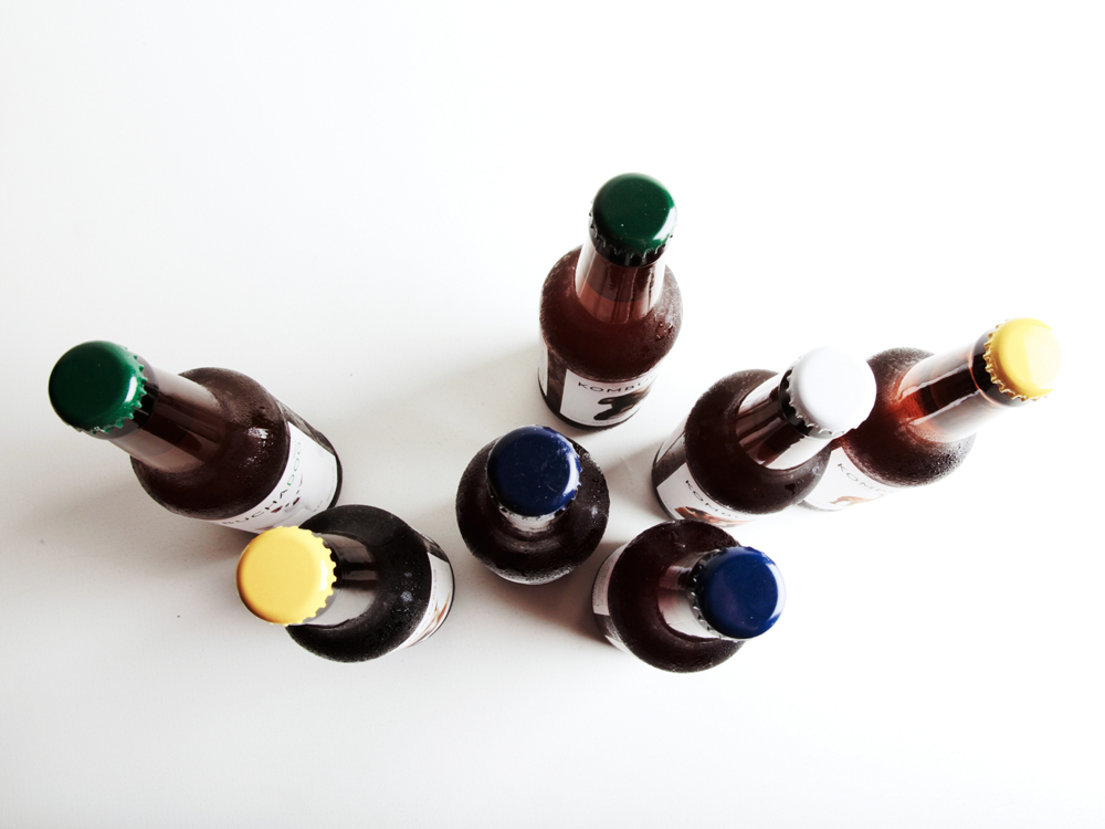 bottle_tops_2.jpg