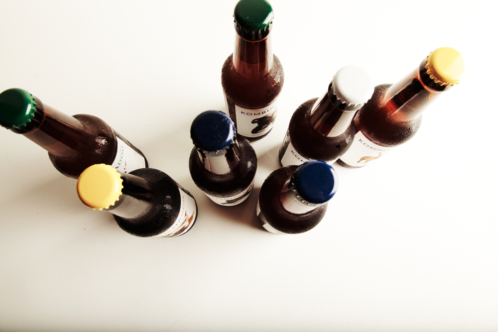 bottle_tops_1.jpg