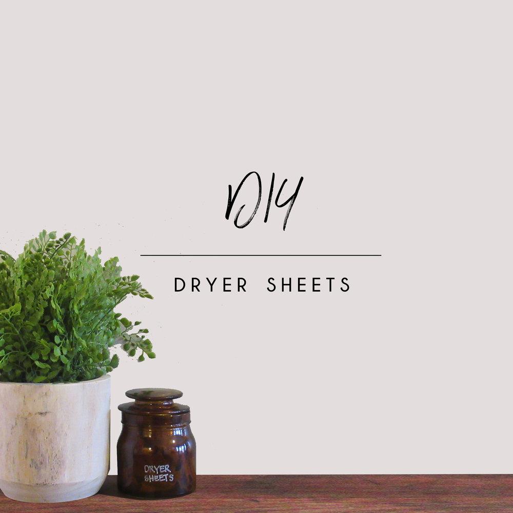DIY DRYER SHEETS COVER.jpg