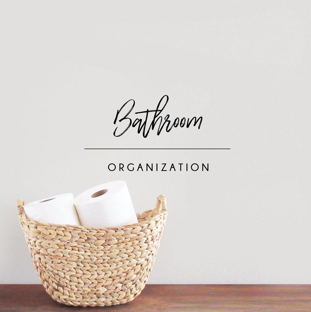 BATHROOM-ORGANIZATION.jpg