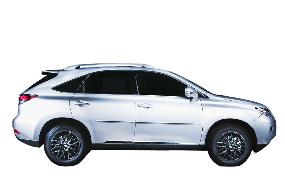    Lexus RX Profile Cutout.jpg