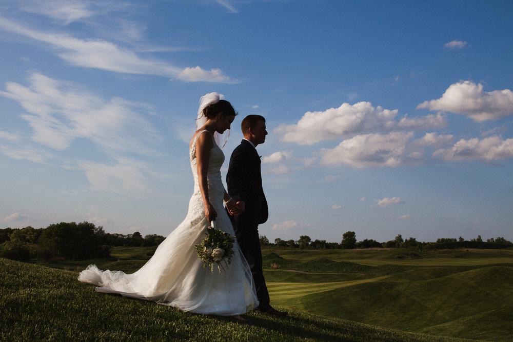 LINDSTROM-BRIDE-GROOM-10.jpg