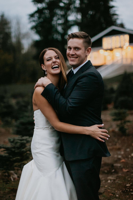 dan-hannah-wedding-blog-5444.jpg