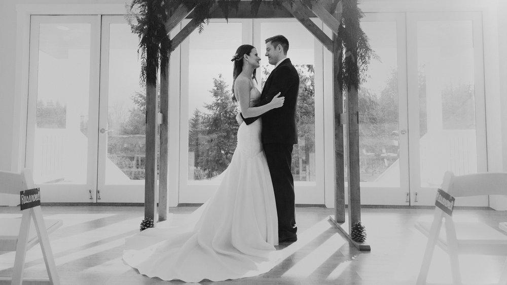 dan-hannah-wedding-blog-4715.jpg