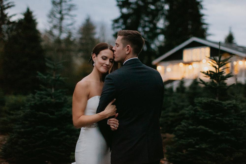 dan-hannah-wedding-blog-5492.jpg