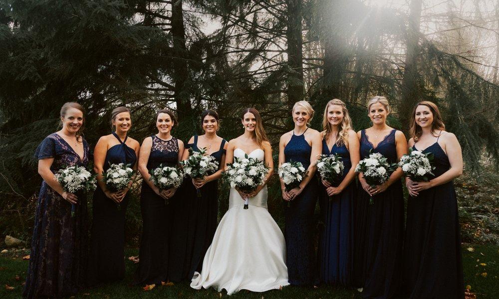 dan-hannah-wedding-blog-10.jpg