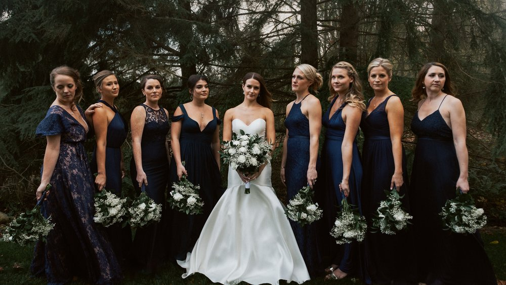 dan-hannah-wedding-blog-11.jpg