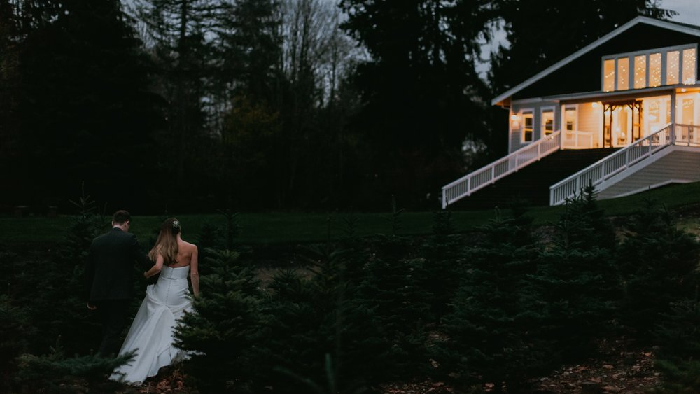 dan-hannah-wedding-blog-5523.jpg