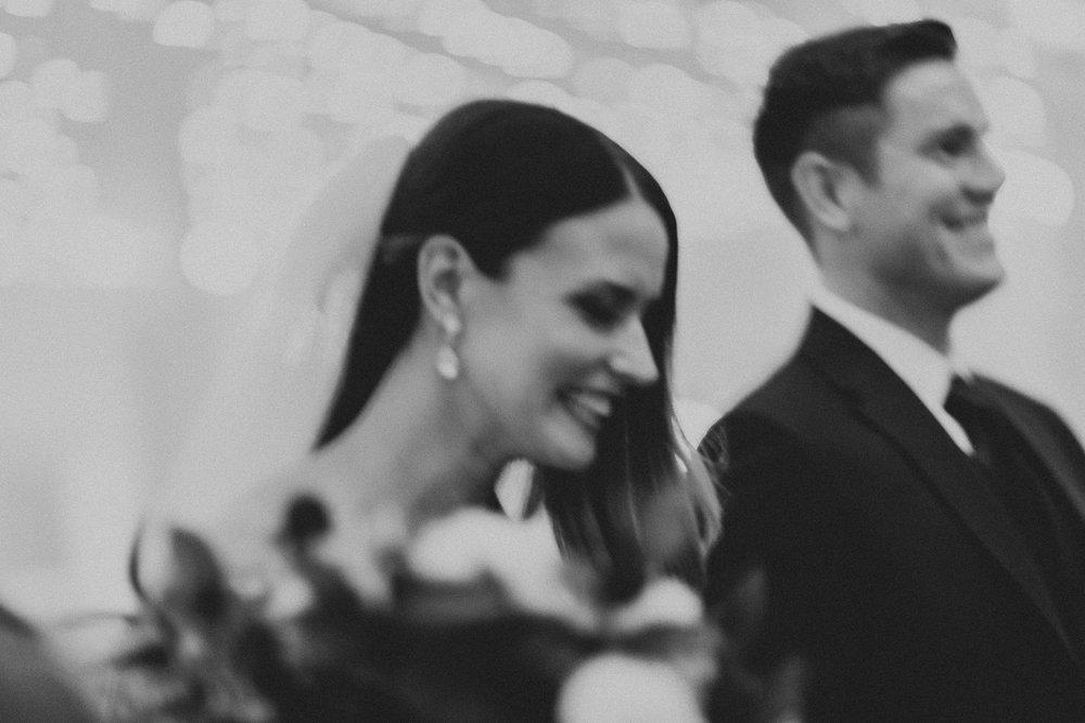 dan-hannah-wedding-blog-9360.jpg