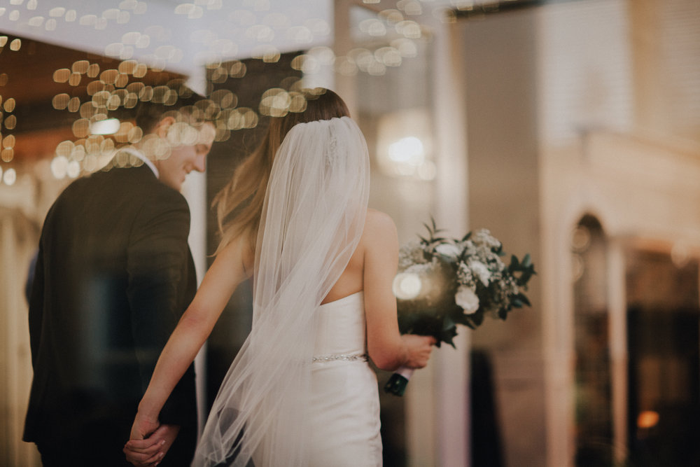 dan-hannah-wedding-blog-9362.jpg