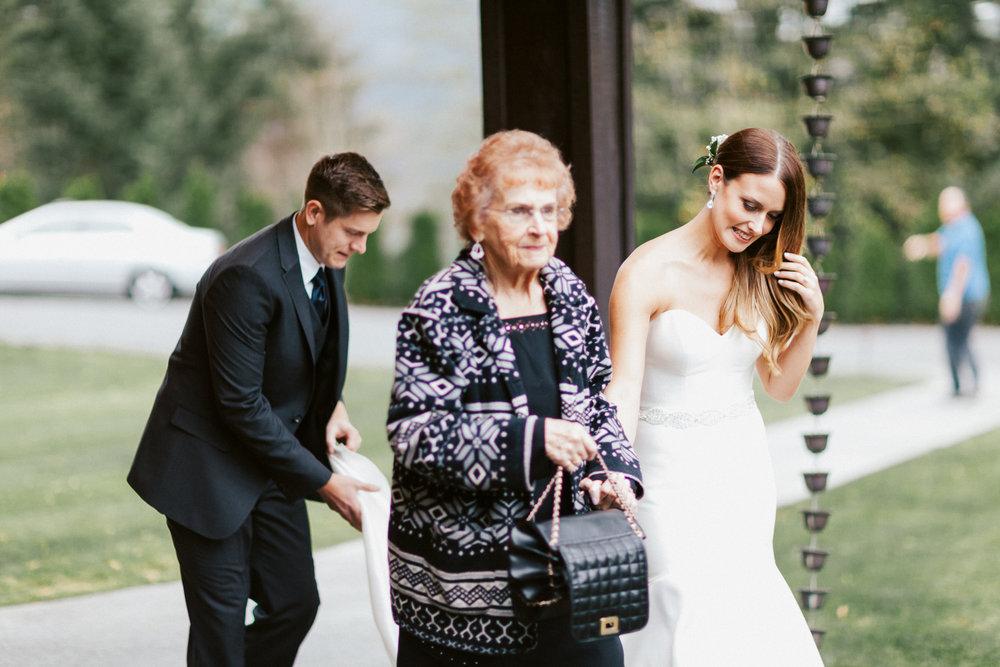 dan-hannah-wedding-blog-9161.jpg