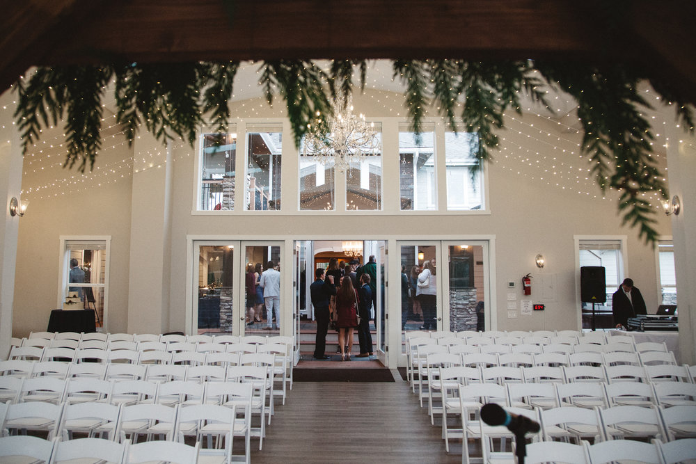 dan-hannah-wedding-blog-5179.jpg