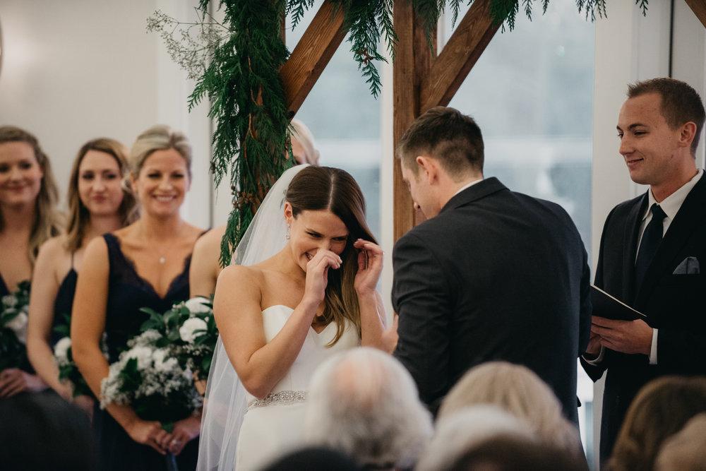 dan-hannah-wedding-blog-3734.jpg
