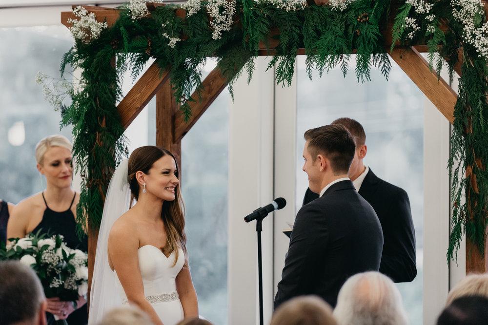 dan-hannah-wedding-blog-3708.jpg
