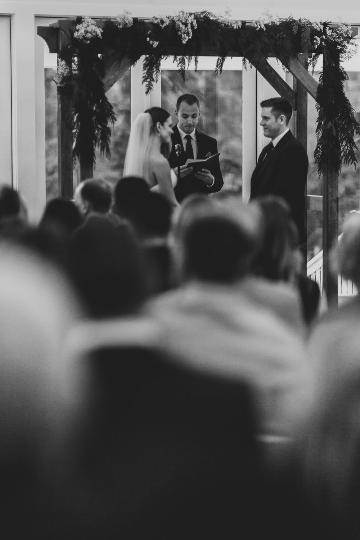 dan-hannah-wedding-blog-9303.jpg
