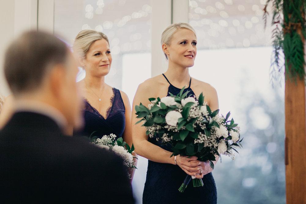 dan-hannah-wedding-blog-9329.jpg