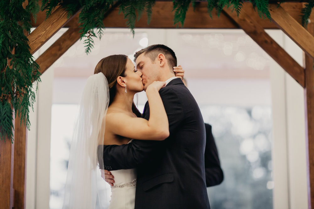 dan-hannah-wedding-blog-9342.jpg